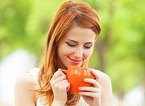 польза и вред иван чая, ромашкового, зеленого чая, мятного для женщин